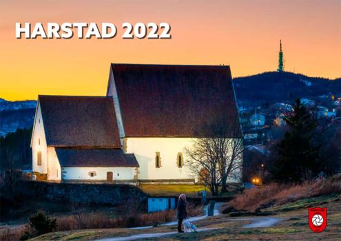 Fotokalender 2022